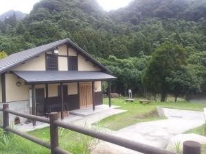 201207morinoeki0021-300x225